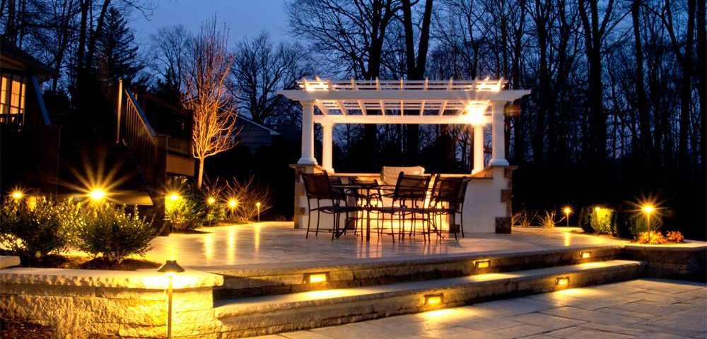 Superieur Landscape Lighting